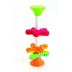 "Fat Brain Toy ""Mini Spinny"""