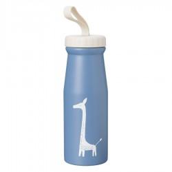 """Μπουκάλι θερμός της Fresk """"Giraf"""" 380ml"""