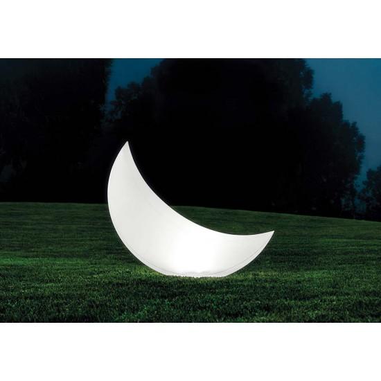 Intex Φωτιστικό Πισίνας - Κήπου, Φεγγάρι, Led Crescent