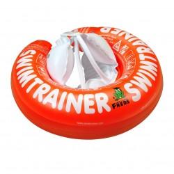 Swimtrainer Σωσίβιο παραλίας
