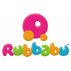 Rubabbu