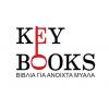 KEYBOOKS