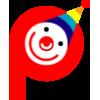 PinΤoy